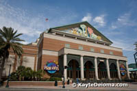 Casinos In Nd Casino Royale News