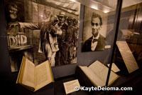 (原创)七绝 汉庭顿图书馆之五   藏书馆 - 名威 - williamlu1234的博客